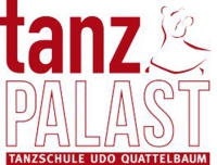 Tanzpalast Ratingen