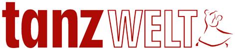 Logo Tanzwelt